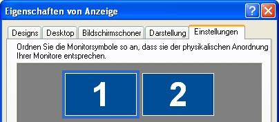 Bildschirm drehen windows 7 1