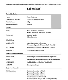 Lebenslaufmuster Vorlage Für Den Perfekten Lebenslauf. Cover Letter For Ubs Internship. Easy Resume Builder Free Download. Resume Builder Free Download Windows 10. Curriculum Vitae Modello Gratis Da Compilare. Resume Summary Examples. Sample Excuse Letter For Late Submission. Lebenslauf Vorlage Todesfall. Curriculum Vitae Exemple Adolescent